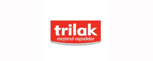TRILAK COATINGS SRL